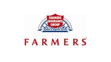 Farmers Insurance in Ventura, CA - Yellowpages.com