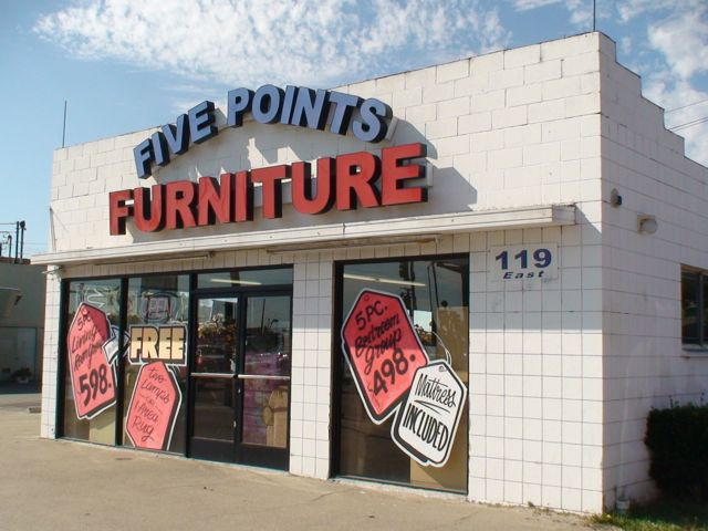 Affordable Furniture Store Oxnard Quality Furniture Oxnard