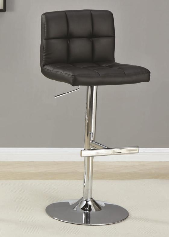 Groovy A Bar Stool Dinette Amp Kitchen Ventura Furniture Store Gmtry Best Dining Table And Chair Ideas Images Gmtryco