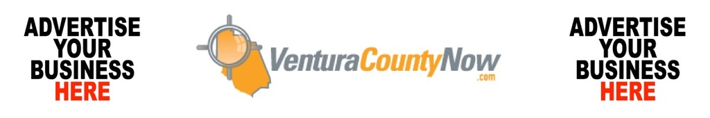 Ventura County Business Directory Listing