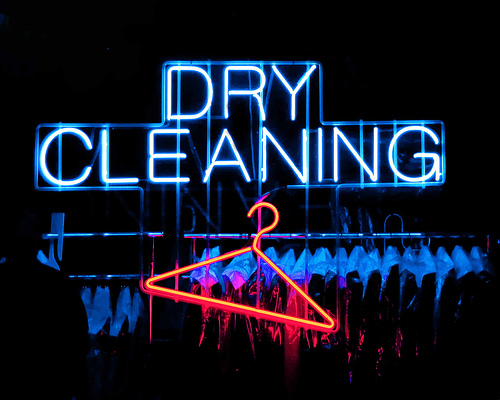 oxnard dry cleaning free pick up and delivery fluff and