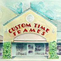 custom_time_frames
