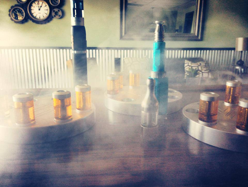 simi valley electronic cigarette lounge