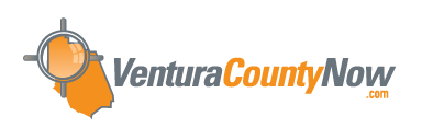 Ventura County Now - a business directory of Ventura California